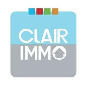 Clairimmo : meilleure agence immobilière ? Avis et conseils